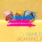 bebek resimleri hamilelikveannelikcom 74 150x150 En popüler bebek isimleri 2013