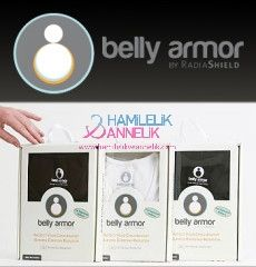 belly-armor