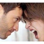 kavga 150x150 Bir Erkeğin Sevdiği Nasıl Anlaşılır?