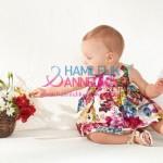 En Güzel Kız Bebek İsimleri ve Anlamları ( Güncel )