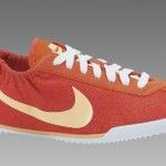 2012 Nike Bayan Ayakkabı Modelleri