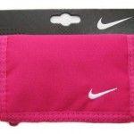 Nike Cüzdan Modelleri