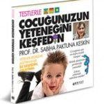 Anadolu Dergisinden 2-5 yaş çocukların eğitimi için BEDAVA kitap