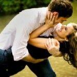 Bir Erkeğin Sevdiği Nasıl Anlaşılır?