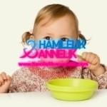 'Şişman çocuk sağlıklıdır' algısı kırılmalı
