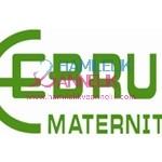 Hamile şıklığı EBRU MATERNITY ile unnadó'da – Hamile 2013 modası