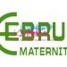 ebru-maternity_logo