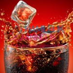 Şekerli içecekler sebebiyle yılda 200 bin kişi ölüyor