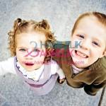 Çocuk yetiştirmede etkili yöntem: NLP