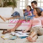 Ebeveynlere Yaz Ödevi- Çocuklarınızı İhmal Etmeyin