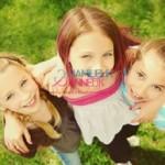 Çocuklarımızın Daha Sağlıklı Olması İçin 10 Kural