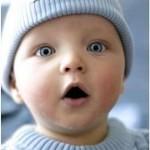 erkek bebek1 150x150 En Güzel Erkek Bebek İsimleri ve Anlamları ( Güncel )