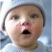 erkek-bebek1