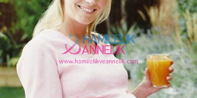 hamile41