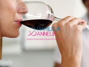 wine-636
