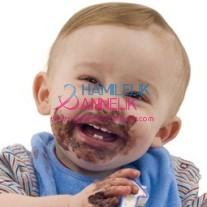 bebek-cikolata