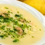 Lahana çorbası ile zayıflanmıyor