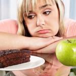 Yanlış diyet vücutta hasara yol açıyor