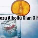 Tübitak inceledi; 10 gazozda alkol çıktı