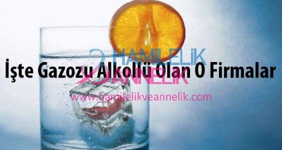 gazozda_alkol_var_h1496