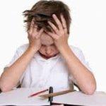 Okul sendromu nasıl aşılır ?
