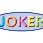 Joker'de Nike ürünlerinde %50 indirim fırsatı
