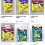 Unnado.com anneler için uygun indirimli ürünler
