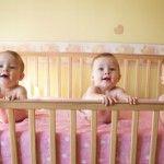 Çocuğun cinsiyetini ailenin belirlemesi uygun mu?