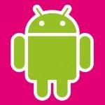 Android uygulamamız çıktı!