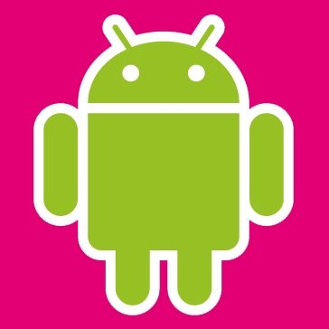 Android-Tips-and-Tricks-Part-III-2