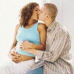 Hamilelik, loğusalık ve seks