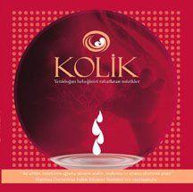 Kolik-2007