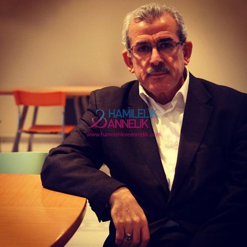 MehmetAliBulut Mehmet Ali Bulut: Can Boğazdan Çıkar – Kan Gruplarına Göre Beslenme