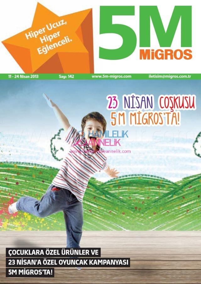 Migros0001