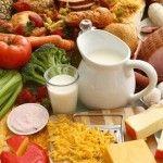 Sağlıklı bir Ramazan için süt