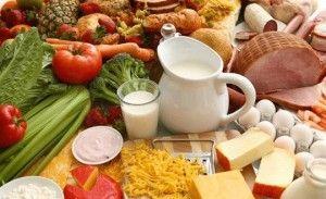 Ramazanda-Saglikli-Beslenmenin-Puf-Noktalari-Burda