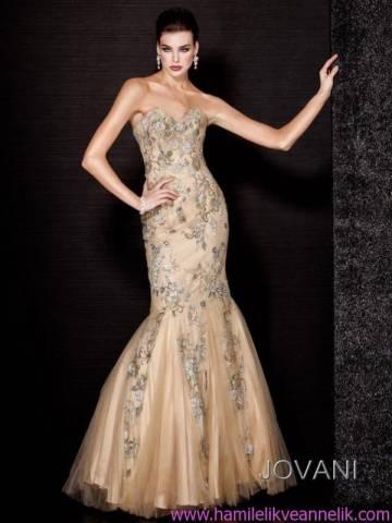 128e0a8eae207 Balık etek abiye elbise modelleri 2012 2013… Moda tasarımcılarının ...