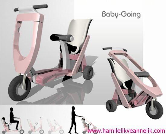 baby-going_fAoTn_58