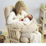 Bebek cuk cuk sesi çıkarıyorsa, iyi ememiyordur