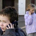 Anne adayları ve Anneler! Çocuğunuzu radyasyondan koruyun