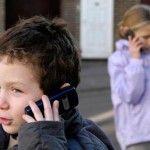 Çocuğunuz acil durumlarda ailesiyle nasıl irtibat kuracağını biliyor mu?