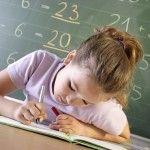 Ailede Çocuklara Motivatörlük Yapmak