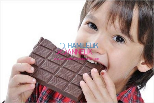 dedeler-cikolata-cocuklar