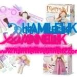 doll making kits stock 150x150 Mehmet Ali Bulut: Can Boğazdan Çıkar – Kan Gruplarına Göre Beslenme