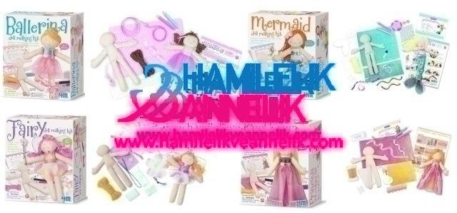 doll_making_kits_stock