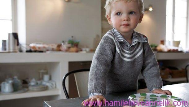 erkek bebek isim En Güzel Erkek Bebek İsimleri ve Anlamları ( Güncel )