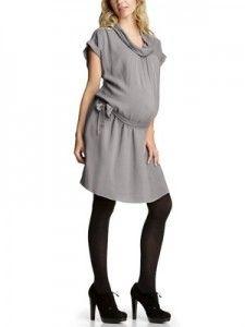 gap-dress