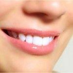 Hamilelikte diş hakkında yanlış bilinenler