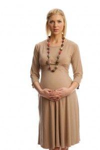 maternity dress j 200x300 Hamilelik için alışverişe hazırmısınız ?