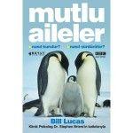 Mutlu Aileler kitabı kampanyası